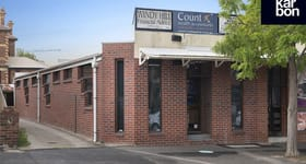 Offices commercial property for lease at 64 Napier  Street Essendon VIC 3040