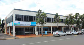 Medical / Consulting commercial property for lease at Suite 3/160 Hume Street Toowoomba City QLD 4350