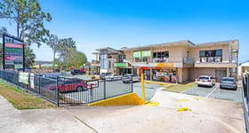 Shop & Retail commercial property for lease at Shop 3/152 Woogaroo Street Forest Lake QLD 4078