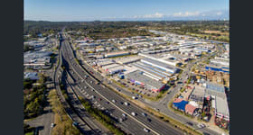 Showrooms / Bulky Goods commercial property for lease at 3/52 Spencer Road Nerang QLD 4211
