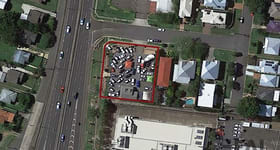 Development / Land commercial property for lease at 1220 Ipswich Road Moorooka QLD 4105