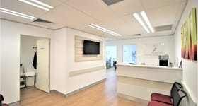 Medical / Consulting commercial property leased at Level 3, Suite 308/13A Montgomery Street Kogarah NSW 2217