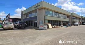 Shop & Retail commercial property for lease at 3/12 Moss Street Slacks Creek QLD 4127