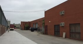 Factory, Warehouse & Industrial commercial property leased at 2/55 Radford Road Reservoir VIC 3073
