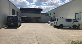 Factory, Warehouse & Industrial commercial property leased at 3/16 Hilldon Crt Gold Coast QLD 4211