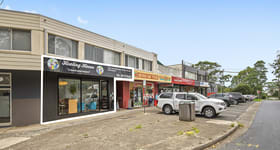 Shop & Retail commercial property for lease at 12/1 Bilambee Avenue Bilgola Plateau NSW 2107
