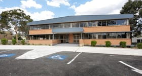 Offices commercial property for lease at 91 Kurrajong Avenue Mount Druitt NSW 2770