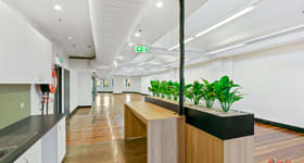 Offices commercial property for lease at 4/69 Regent Street Chippendale NSW 2008