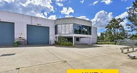 Factory, Warehouse & Industrial commercial property for lease at 2/41 Topham Road Smeaton Grange NSW 2567