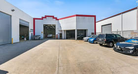 Offices commercial property for sale at Unit 4/48 Greens Road Dandenong South VIC 3175