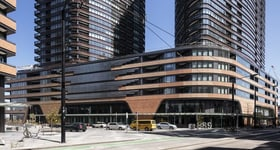 Offices commercial property for lease at 883-889 Collins Street Docklands VIC 3008