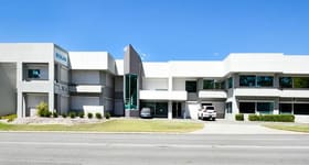 Offices commercial property for lease at 5 Stoneham Street Ascot WA 6104