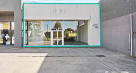 Showrooms / Bulky Goods commercial property for lease at Unit 5/296 Ballarat Road Braybrook VIC 3019