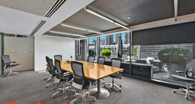 Offices commercial property for lease at 59/26-32 Pirrama Road Pyrmont NSW 2009