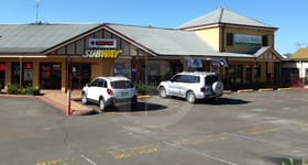 Factory, Warehouse & Industrial commercial property for lease at Suite 4a/34-36 MACQUARIE STREET Windsor NSW 2756