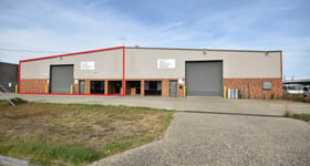 Factory, Warehouse & Industrial commercial property for lease at 1/876 Leslie Drive North Albury NSW 2640