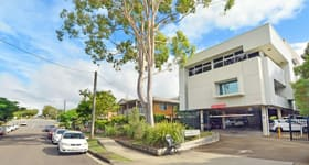 Medical / Consulting commercial property for lease at 48 School Road Maroochydore QLD 4558