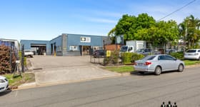 Factory, Warehouse & Industrial commercial property for lease at 12 Huntington St Clontarf QLD 4019