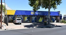 Shop & Retail commercial property for lease at 574 North East Road Holden Hill SA 5088