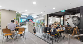 Medical / Consulting commercial property for lease at Suite 405/6 Help Street Chatswood NSW 2067