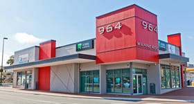 Shop & Retail commercial property for lease at 3/964 Wanneroo Road Wanneroo WA 6065