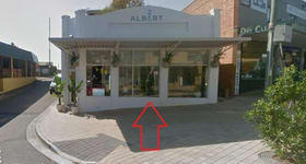 Shop & Retail commercial property for lease at Freshwater NSW 2096
