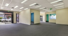 Offices commercial property for lease at 2/8 Mayfield Road Moorooka QLD 4105