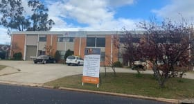 Showrooms / Bulky Goods commercial property for lease at Whole Building/29 Carrington Street Queanbeyan NSW 2620