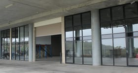 Factory, Warehouse & Industrial commercial property for lease at Mount Kuring-gai NSW 2080