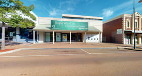 Offices commercial property for lease at 23 Old Great Northern Highway Midland WA 6056