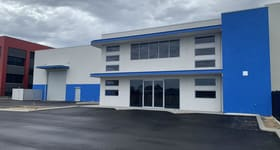 Factory, Warehouse & Industrial commercial property for lease at 12 Focal Way Bayswater WA 6053