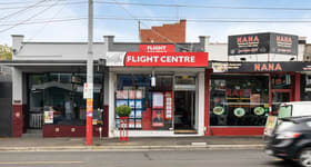 Shop & Retail commercial property for lease at 1381 Toorak Road Camberwell VIC 3124