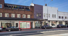Medical / Consulting commercial property for lease at 2 - 8 Oxford Street Paddington NSW 2021