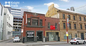 Shop & Retail commercial property for lease at Ground  Suite 1/57 Collins Hobart TAS 7000