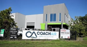 Showrooms / Bulky Goods commercial property for lease at 79 Logistics Tullamarine VIC 3043