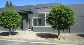 Showrooms / Bulky Goods commercial property for lease at 29 Melva Street Bentleigh East VIC 3165