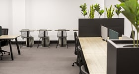 Other commercial property for lease at Suite G.03/1 Cassins Avenue North Sydney NSW 2060