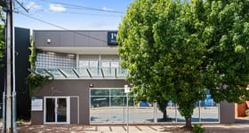 Offices commercial property leased at 1 King William Road Unley SA 5061