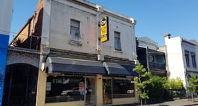 Showrooms / Bulky Goods commercial property for lease at 92-94 Johnston  Street Collingwood VIC 3066
