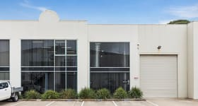 Factory, Warehouse & Industrial commercial property for lease at 8/50-54 Howleys Road Notting Hill VIC 3168