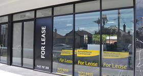 Shop & Retail commercial property for lease at Shop 2/1 Harrow Road Bexley NSW 2207