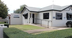 Offices commercial property for lease at 196 Hume Street East Toowoomba QLD 4350