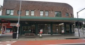 Shop & Retail commercial property for lease at 474 and 47 Oxford  Street Paddington NSW 2021