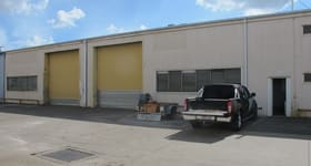 Factory, Warehouse & Industrial commercial property leased at 2/594 Boundary Road Archerfield QLD 4108
