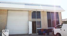 Factory, Warehouse & Industrial commercial property for lease at 11/42 Harp Street Belmore NSW 2192
