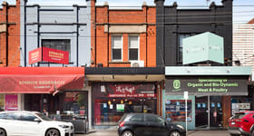 Shop & Retail commercial property for lease at 708 Glenferrie Road Hawthorn VIC 3122