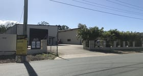 Factory, Warehouse & Industrial commercial property for lease at 4/25-27 Robson Street Clontarf QLD 4019