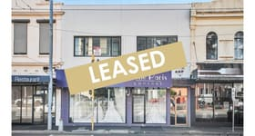 Offices commercial property for lease at Suite 2/732-734 Mount Alexander Road Moonee Ponds VIC 3039