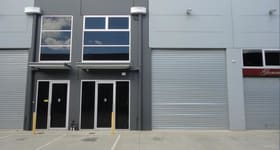 Factory, Warehouse & Industrial commercial property for sale at Unit 9/9 - 88 Wirraway Rd Port Melbourne VIC 3207