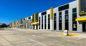 Factory, Warehouse & Industrial commercial property for lease at 210-238 Maidstone Street Altona VIC 3018
